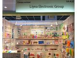 2018Tokyo Gift Show(2018-7-4~2018-7-6)